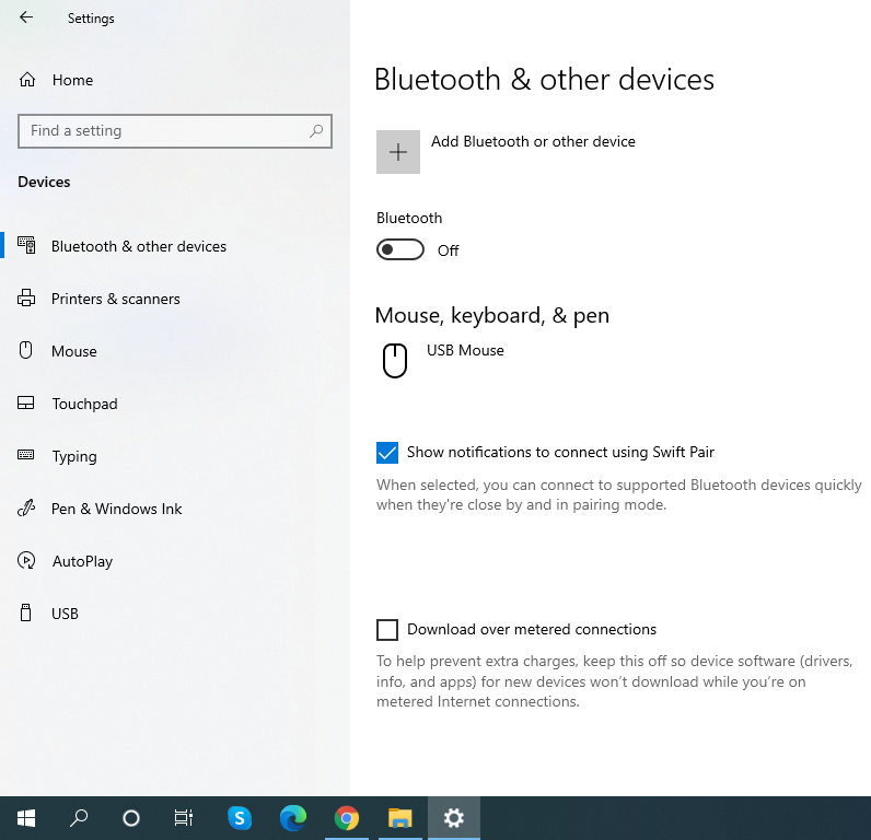 how to add bluetooth to pc windows 10