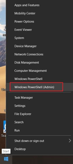 How to turn off Xbox game bar windows 10