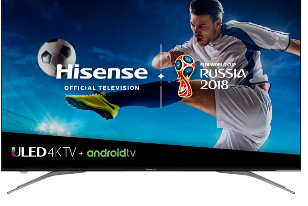 What are the Best 5 Android Smart TVs in 2021