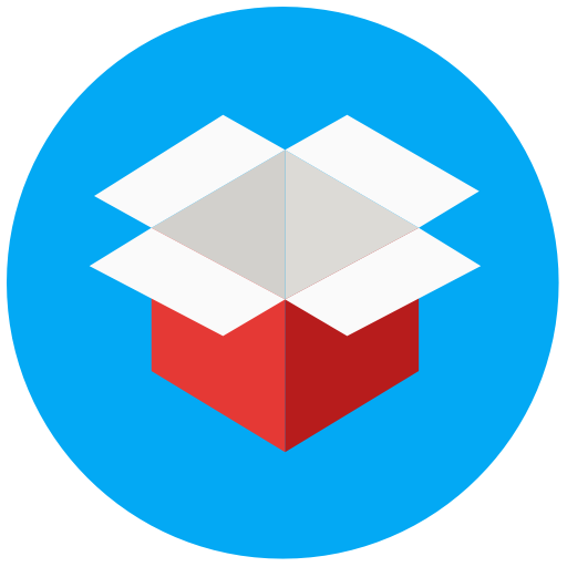 What is Busybox Android