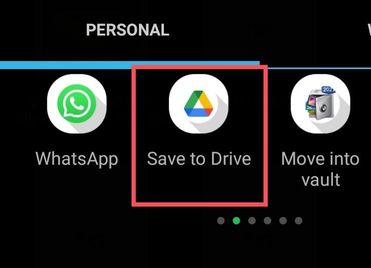 how to free up space on android without deleting anything