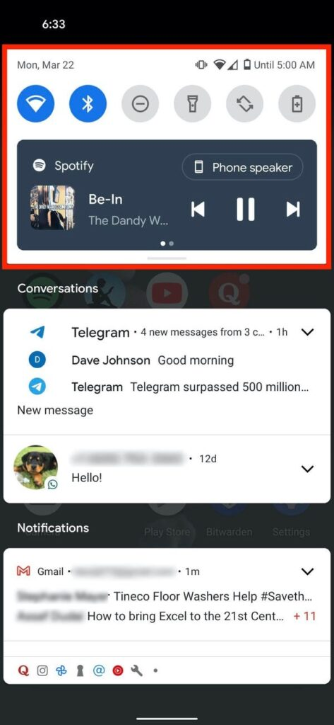 How To Update The Latest Version Of Android