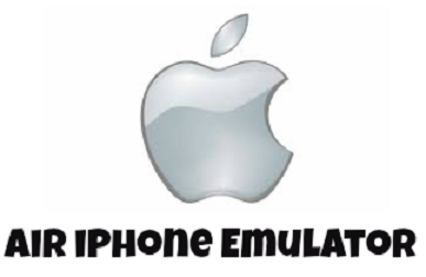 10 iOS emulators for Windows PC similar to BlueStack for Android