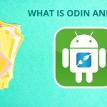 what is odin android